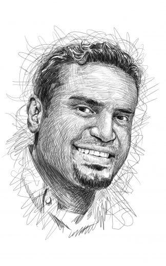 Ibraheem Abbas