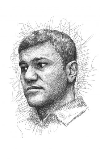Eng. Abdulwahab Alrifai