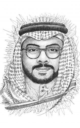Ahmad Moshrif