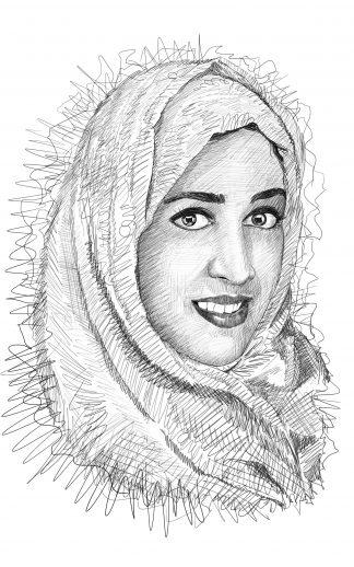 Dr. Shayma Alshareef